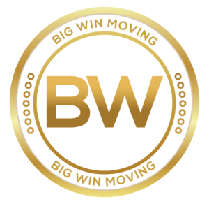 BEST 10 Movers near Woodland Hills Ca last updated January 2019