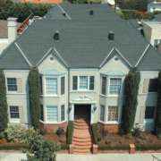 Moving to Beverly Hills?  9619 West Olympic Beverly Hills,CA90212