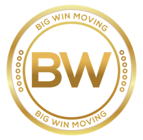 Moving Companies Bullhead City, AZ 888-378-1788