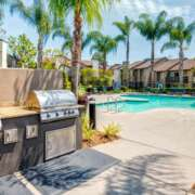 Searching For Movers: Sofi Laguna Hills Apartments