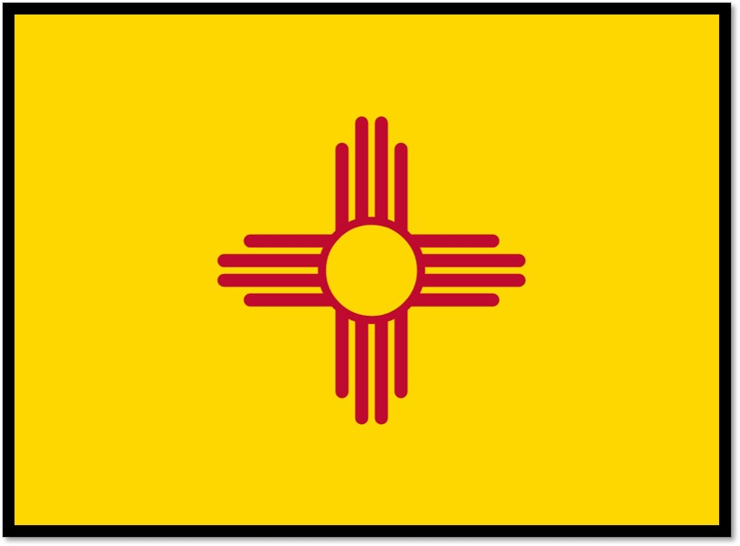 About New Mexico: Mulling over a move to New Mexico?