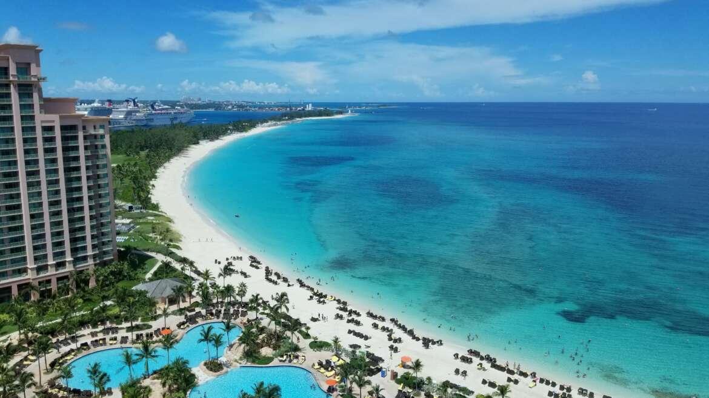 The Paradise Coast: Moving to Florida?