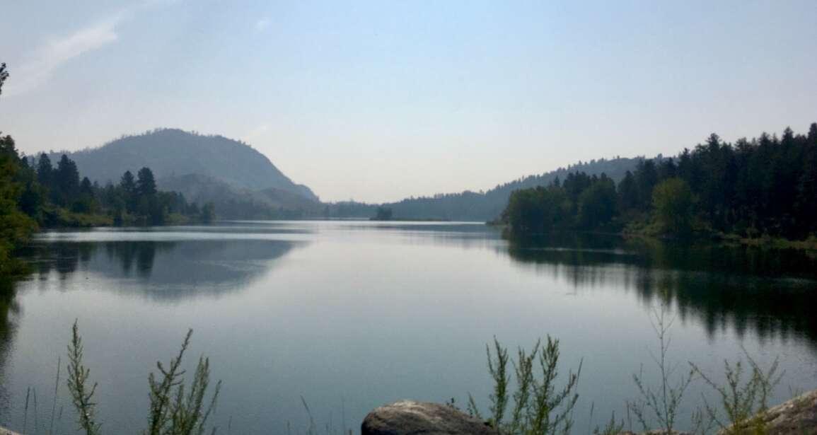 Washington State: The Mint of Venture Capital