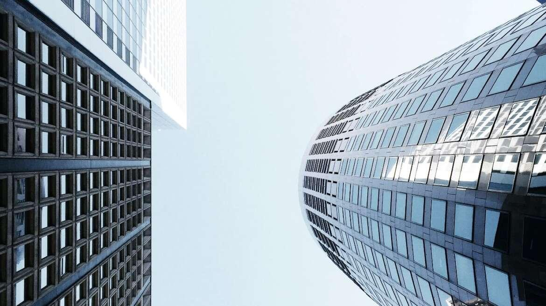 corporate-office6-1170x658
